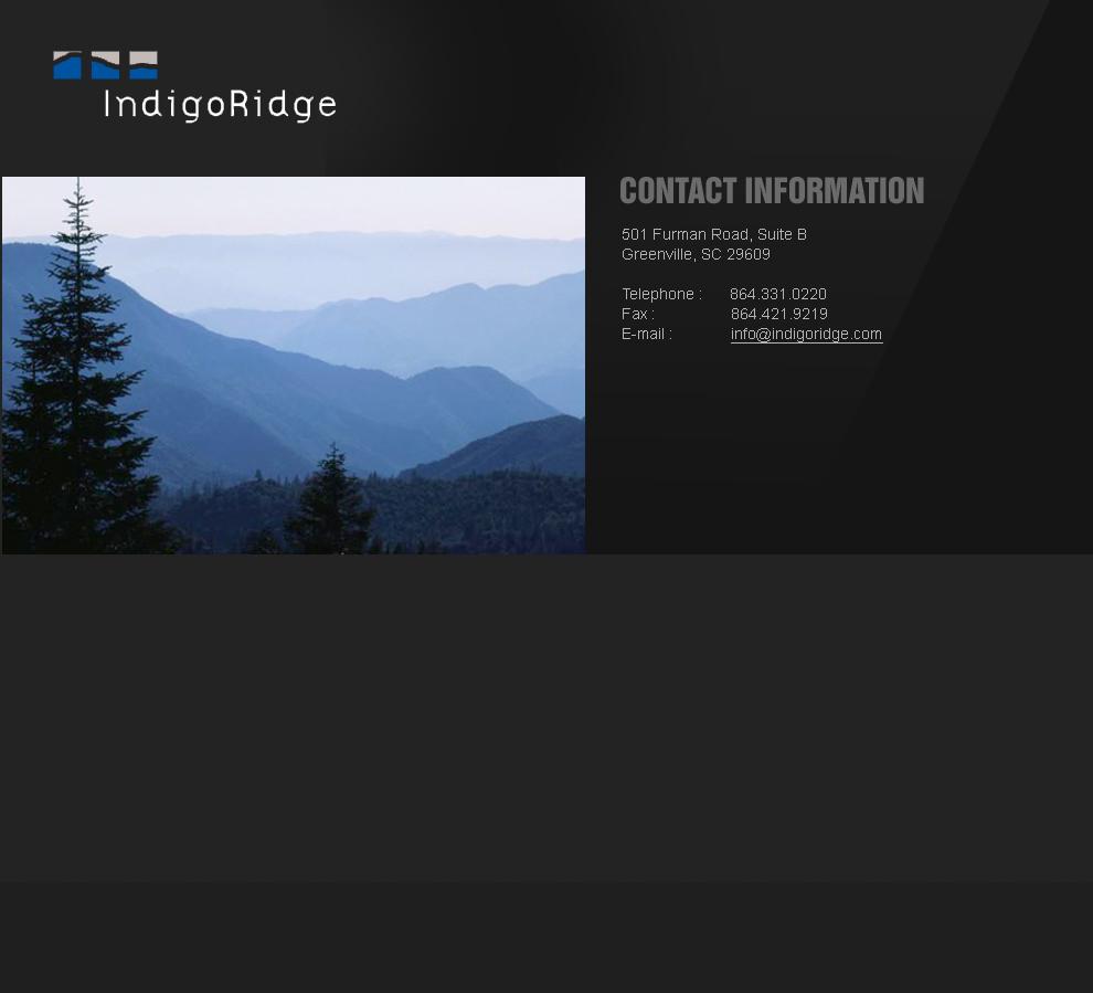 Coming Soon Tecumseh Ohv Engine Specs Diagrams